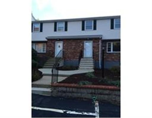 Casa Unifamiliar por un Alquiler en 137 Burt 137 Burt Norton, Massachusetts 02766 Estados Unidos
