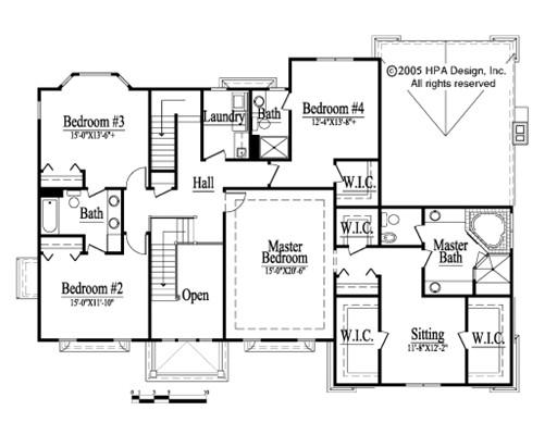 152 Cedar Street, Wellesley, MA, 02481