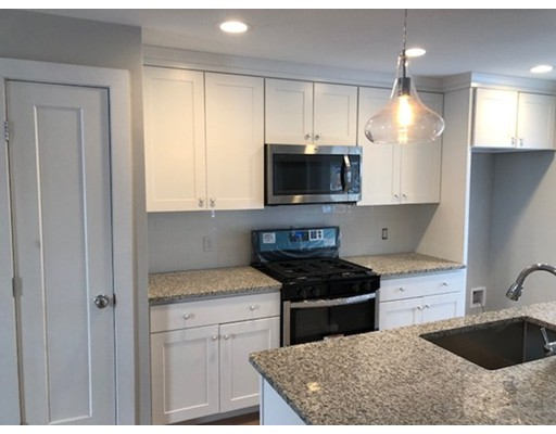 Apartment for Rent at 11 Congress Street #1 11 Congress Street #1 Amesbury, Massachusetts 01913 United States
