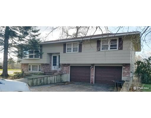 独户住宅 为 销售 在 7 Hoodkroft Derry, 新罕布什尔州 03038 美国