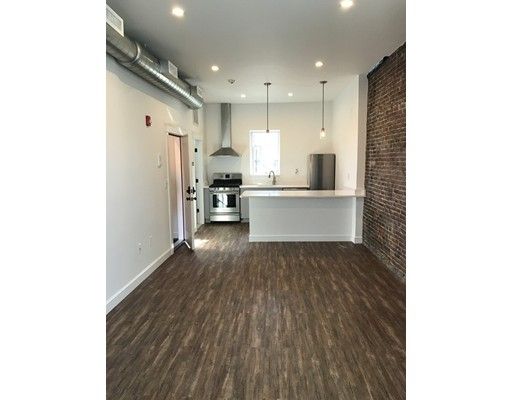 Single Family Home for Rent at 105 Broadway Chelsea, 02150 United States