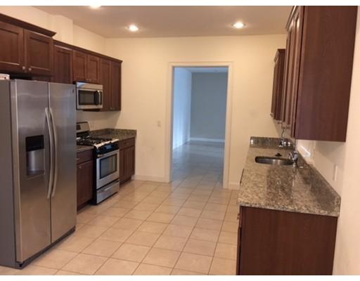 Single Family Home for Rent at 255 Oakwood Avenue Revere, Massachusetts 02151 United States