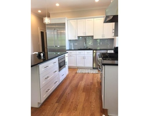 Additional photo for property listing at 603 East Sixth Street  Boston, Massachusetts 02127 Estados Unidos