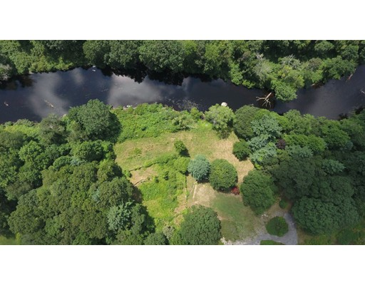 Land for Sale at 770 Chestnut Street 770 Chestnut Street Needham, Massachusetts 02492 United States