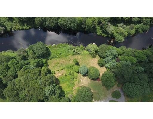 Additional photo for property listing at 770 Chestnut Street  Needham, Massachusetts 02492 Estados Unidos