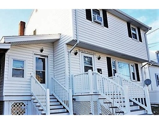 79  Chickatabot Rd.,  Quincy, MA