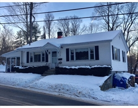 Property for sale at 36 Walnut Hill Rd, Orange,  Massachusetts 01364