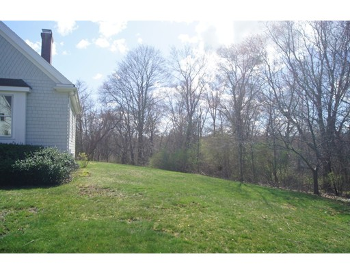 6 Brookside Lane 2, Scituate, MA, 02066