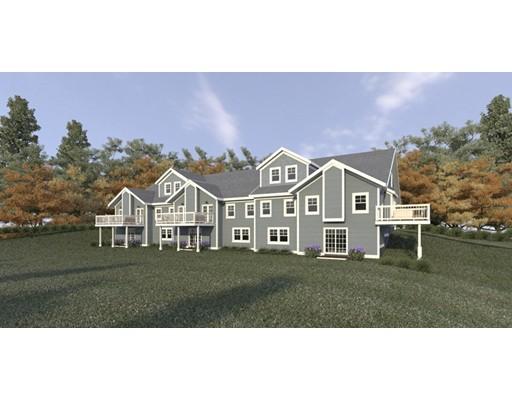 8 Longwood Lane 8, Hanover, MA, 02339