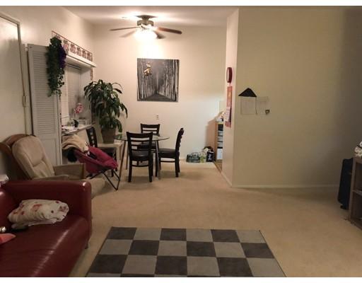 独户住宅 为 出租 在 20 Church Street Braintree, 02184 美国