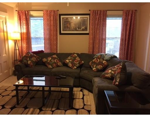 Casa Unifamiliar por un Alquiler en 364 Commercial Street Braintree, Massachusetts 02184 Estados Unidos