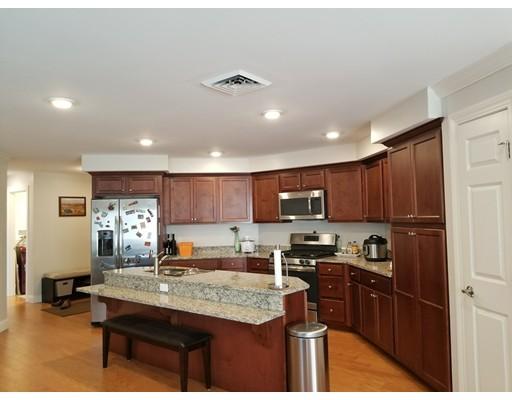 Appartement en copropriété pour l à louer à 195 Salem Street #1301 195 Salem Street #1301 Wilmington, Massachusetts 01887 États-Unis
