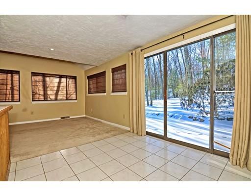 Condominio por un Venta en 42 Meeting House Path 42 Meeting House Path Ashland, Massachusetts 01721 Estados Unidos