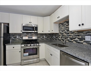 80 Robey St 80 is a similar property to 240 Kittredge St  Boston Ma