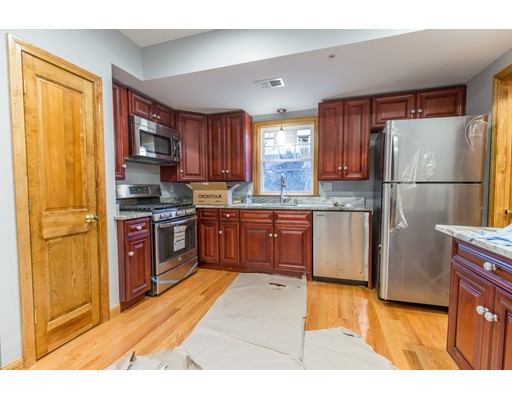 Single Family Home for Rent at 189 Washington Street 189 Washington Street Westwood, Massachusetts 02090 United States