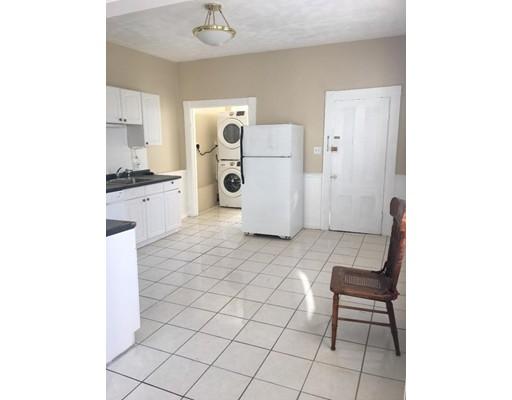 独户住宅 为 出租 在 5 Fuller Street 沃尔瑟姆, 02453 美国
