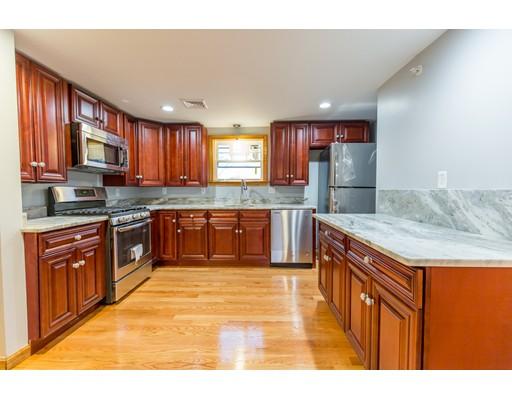 Additional photo for property listing at 189 Washington Street  Westwood, Massachusetts 02090 Estados Unidos