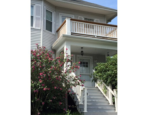 واحد منزل الأسرة للـ Rent في 52 Olive Street 52 Olive Street Methuen, Massachusetts 01844 United States