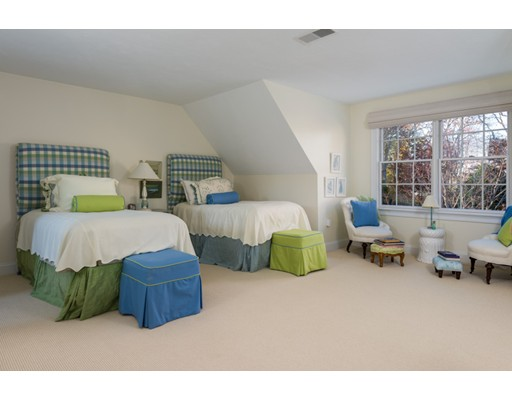 91 Great Bay Rd, Barnstable, MA, 02655