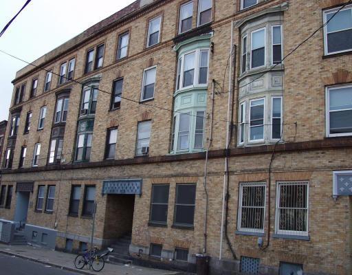 Частный односемейный дом для того Аренда на 5 linden 5 linden Boston, Массачусетс 02134 Соединенные Штаты