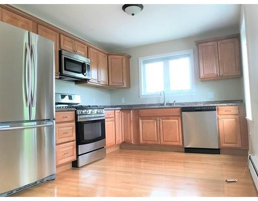 Квартира для того Аренда на 160 Broad St #2 160 Broad St #2 Marlborough, Массачусетс 01752 Соединенные Штаты