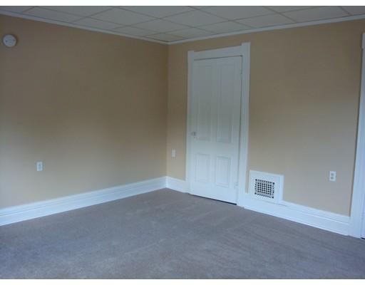 Apartment for Rent at 11 Edwards Street #2L 11 Edwards Street #2L Southbridge, Massachusetts 01550 United States
