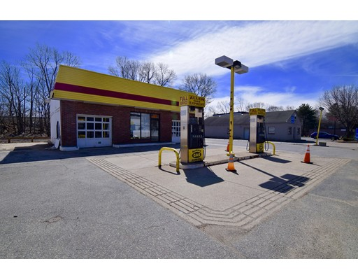 Commercial for Rent at 390 Washington Street 390 Washington Street Westwood, Massachusetts 02090 United States