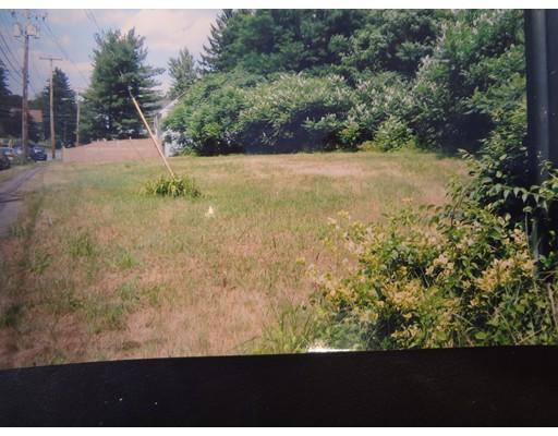 Land for Sale at Main Main Holyoke, Massachusetts 01040 United States
