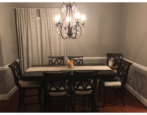 Single Family Home for Rent at 574 Shirley Street 574 Shirley Street Winthrop, Massachusetts 02152 United States