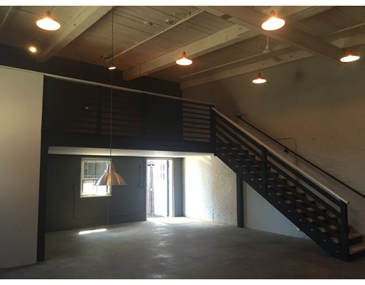 Commercial for Rent at 400 Dwight Street 400 Dwight Street Holyoke, Massachusetts 01040 United States