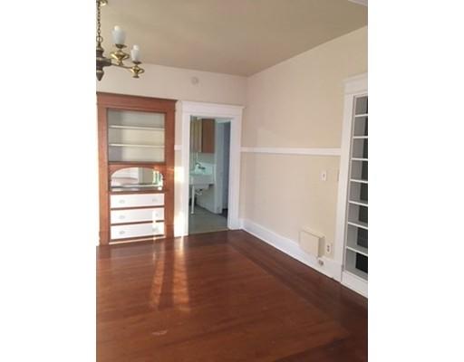 独户住宅 为 出租 在 73 Avon Place Springfield, 01105 美国