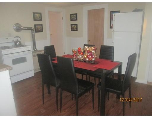 Appartement pour l à louer à 29 Bourque st #2 29 Bourque st #2 Lawrence, Massachusetts 01843 États-Unis