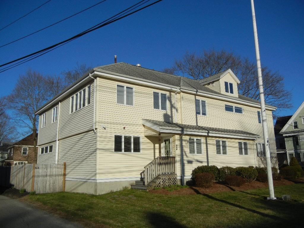 350 Union Ave, Framingham, Massachusetts