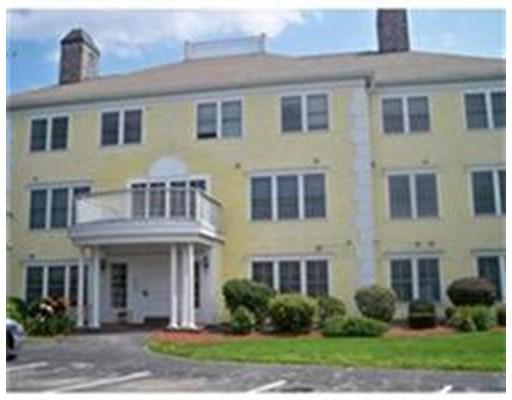 Maison unifamiliale pour l à louer à 1 Riverview Blvd 1 Riverview Blvd Methuen, Massachusetts 01844 États-Unis