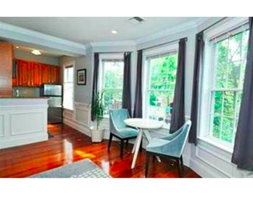 Additional photo for property listing at 613 Dorchester Avenue  Boston, Massachusetts 02127 Estados Unidos