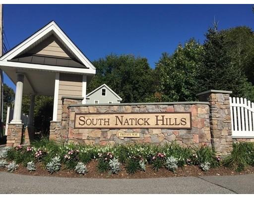 Condominium for Rent at 13 Morgan Drive #206 13 Morgan Drive #206 Natick, Massachusetts 01760 United States
