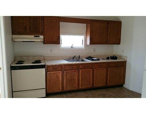 Частный односемейный дом для того Аренда на 9 Union Street 9 Union Street Taunton, Массачусетс 02780 Соединенные Штаты