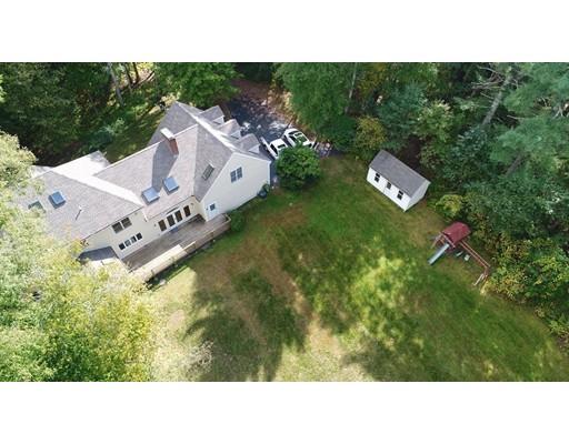 Maison unifamiliale pour l à louer à 21 Lake Street 21 Lake Street Norfolk, Massachusetts 02056 États-Unis