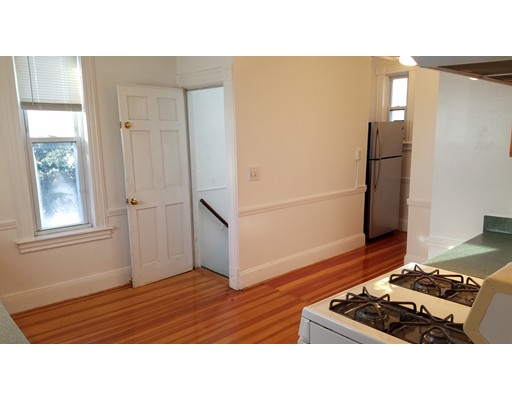 Additional photo for property listing at 45 Kimball Road  Chelsea, Massachusetts 02150 United States