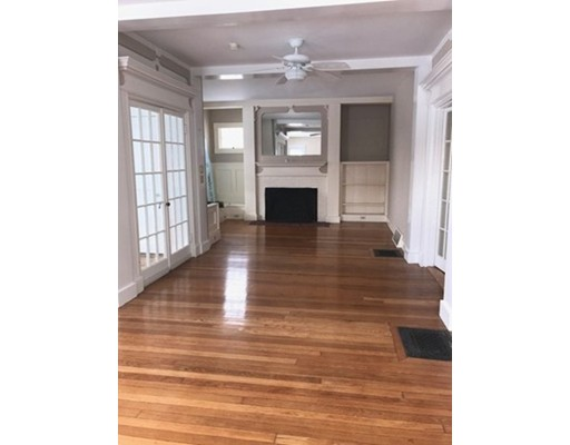Single Family Home for Rent at 174 middle Street 174 middle Street Braintree, Massachusetts 02184 United States
