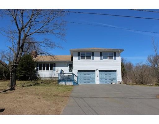 Additional photo for property listing at 108 Lee Road 108 Lee Road Deerfield, Massachusetts 01373 Stati Uniti