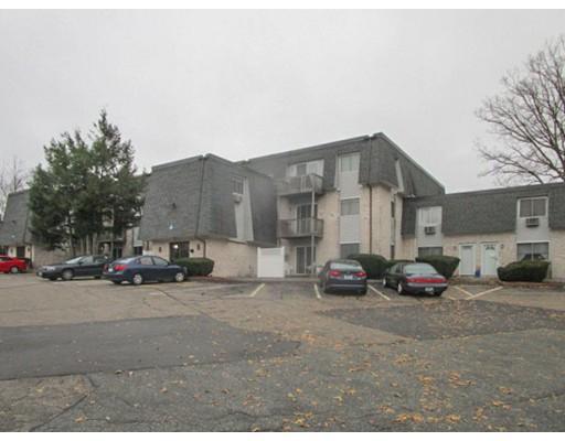 Condominio por un Venta en 1560 Douglas Avenue North Providence, Rhode Island 02904 Estados Unidos