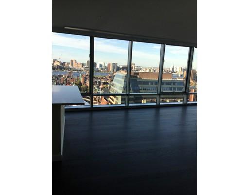 Appartement pour l à louer à 77 Exeter Street #2309 77 Exeter Street #2309 Boston, Massachusetts 02116 États-Unis