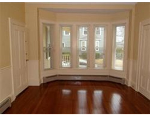 Multi-Family Home for Sale at Undisclosed Plymouth, Massachusetts 02360 United States