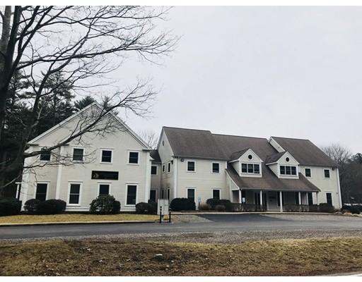 Maison unifamiliale pour l à louer à 33 Enterprise Street 33 Enterprise Street Duxbury, Massachusetts 02332 États-Unis