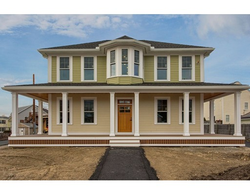 Additional photo for property listing at 1149 Middlesex Street  Lowell, 马萨诸塞州 01851 美国