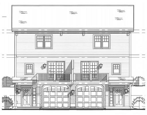 4 Fairview Street 14, Chelmsford, MA, 01863