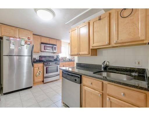 Condominium for Sale at 134 Boston Street 134 Boston Street Salem, Massachusetts 01970 United States