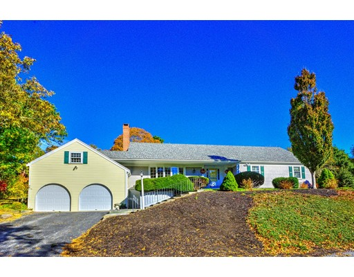 57 Curry Ln, Barnstable, MA, 02655