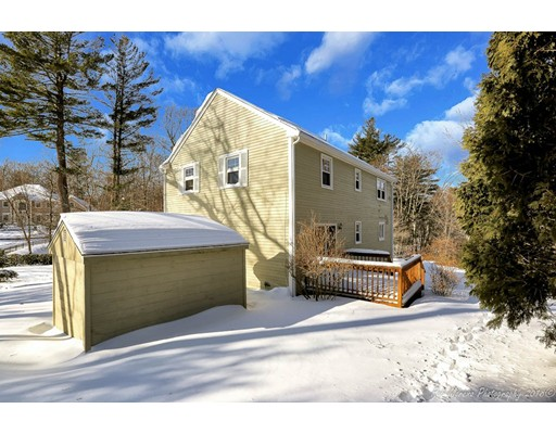 14 Upton Hills Lane, Middleton, MA, 01949
